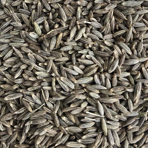 Cumin seeds - 50g