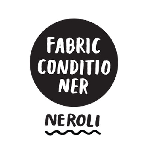 Fill Neroli Fabric Conditioner