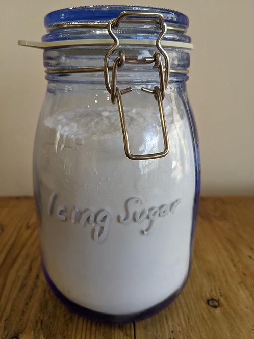 Icing sugar - 500g