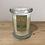 Thumbnail: Candles - Echo Soy Wax - medium