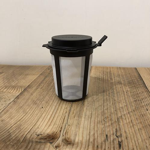 Mug Infuser (Chatsford)