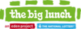 big_lunch_national_lottery_logo_2018.png