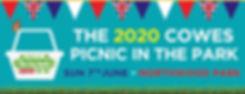 CPP headr 2020-01.jpg