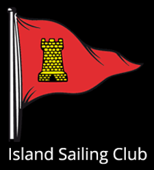 ISC LOGO.png