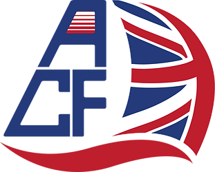 Andrew Cassell Foundation logo.png