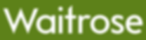 Waitrose_logo_white-green.png
