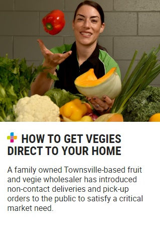Veggies direct to your home.jpg