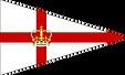 1200px-Royal-Yacht-Squadron-Burgee.svg.p