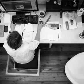 5 Pasos para Crear tu empresa