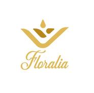 Floralia Logo.JPG