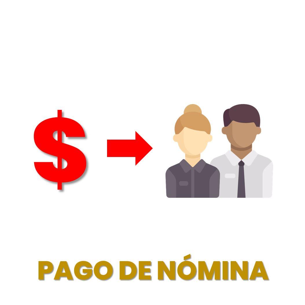 PAGO_DE_NÓMINA