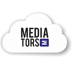 logo mediators web.png