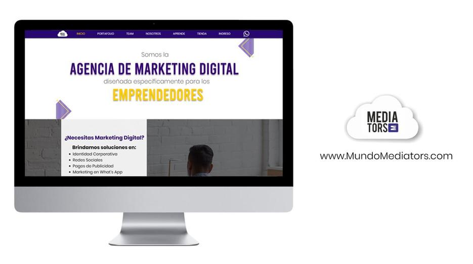 Mundo Mediators.JPG