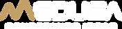 Logo fondo negro.png