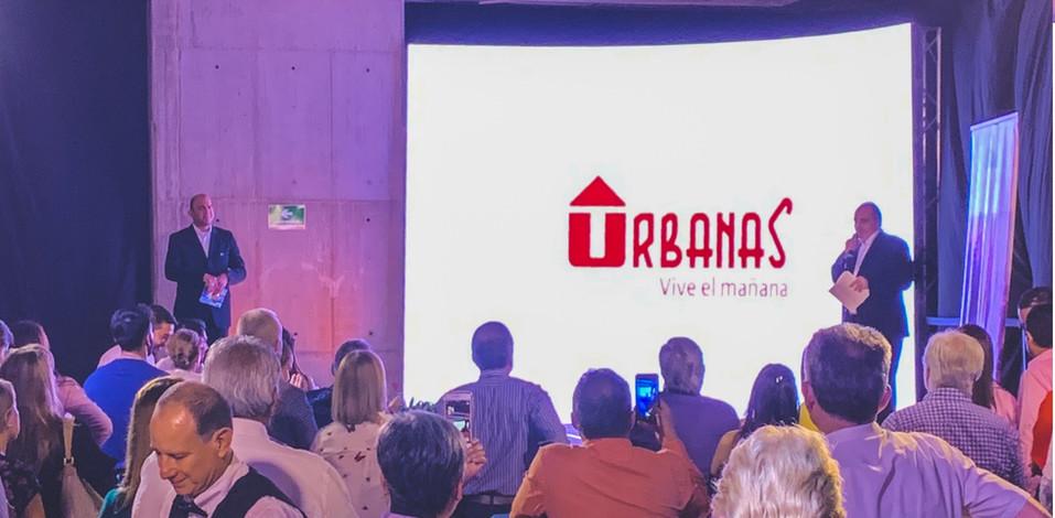 corporativo urbanas.jpg