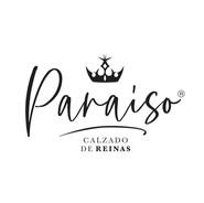 Logo Paraiso.JPG