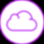 En la Nube.png