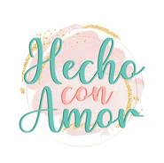 Logo Hecho con Amor.JPG
