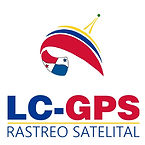 LC-GPS_logo - copia.jpg