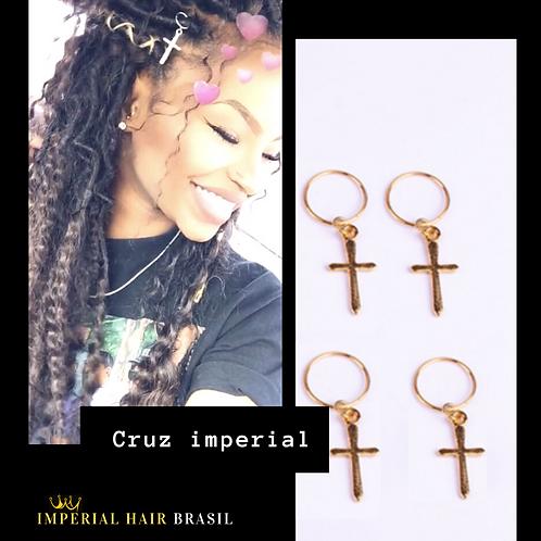 Cruz Imperial