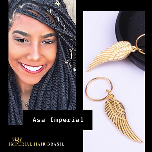 Asa imperial