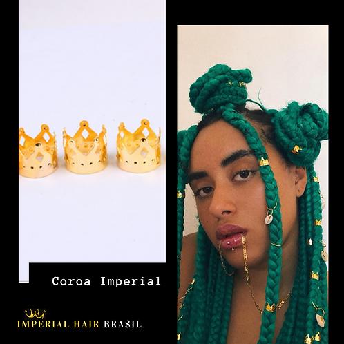 Coroa Imperial