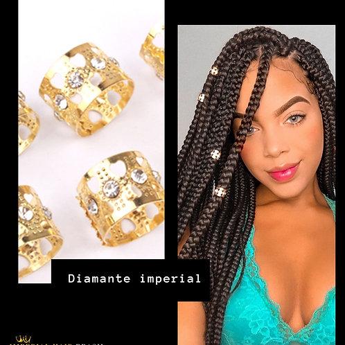 Diamante Imperial