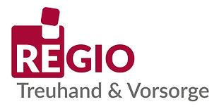 Regio_TreuhandVorsorge_Logo2020_4c.jpg