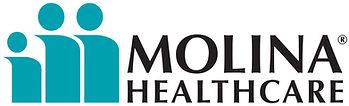 molina-healthcare_owler_20190726_032011_