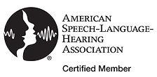 ccl-ASHA-Certified-Member.jpg