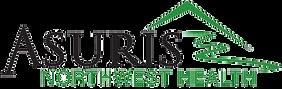 Asuris-Northwest-Health.png