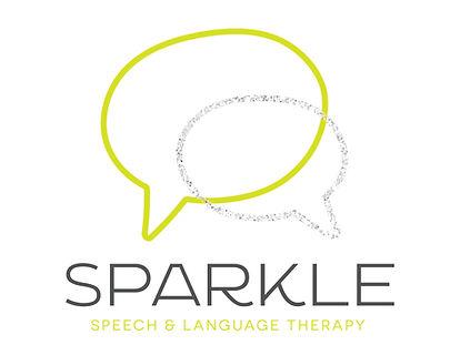 sparkle_logo4-01.jpg