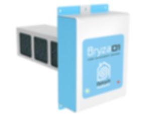 design produktu common cmk-03