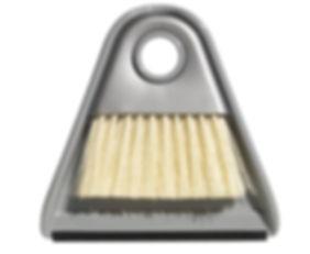 design produktu konex zmiotka z szufelką