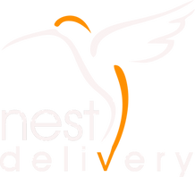 Nest Delivery logo.png