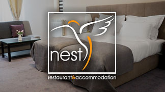 NestHotel.jpg