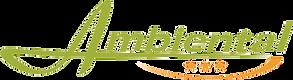 logo-ambiental.png