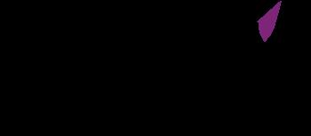 Guard-Equipment-zwart-350x153 (1) - kopi