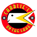 charlieslogo.png