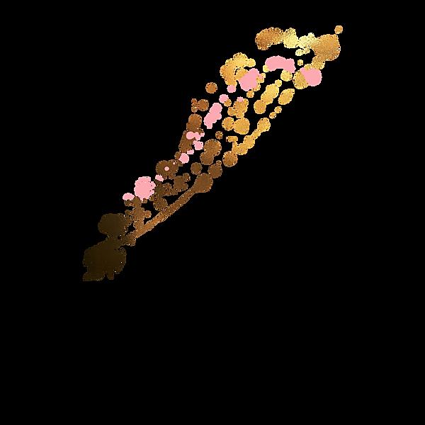 LogoBrush (42)