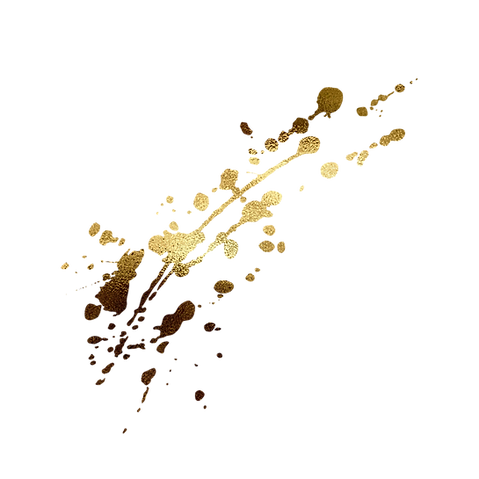LogoBrush (43)