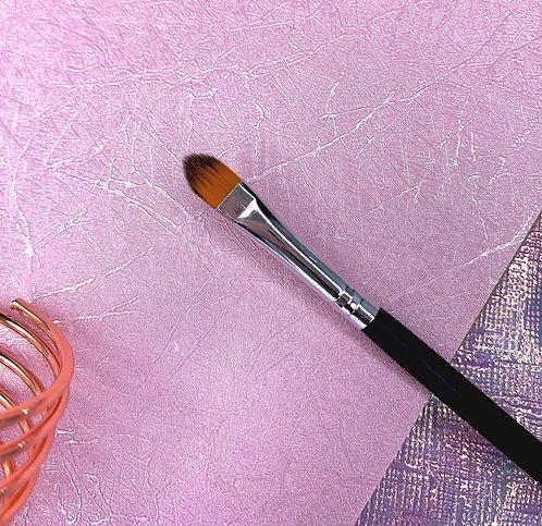 Pro Series: Concealer Brush #C23