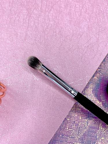 Pro Series: Blending Brush #B11