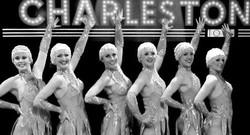 Chaleston girls