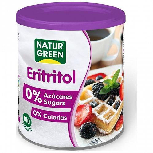 ERITRITOL de NaturGreen