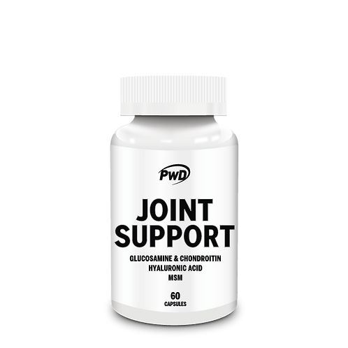 JOINT SUPPORT PWD 60 caps