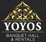 Logo Yoyos.png