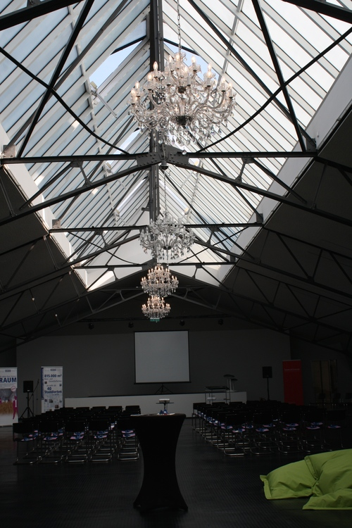 Satelite_Event_TOA_Berlin