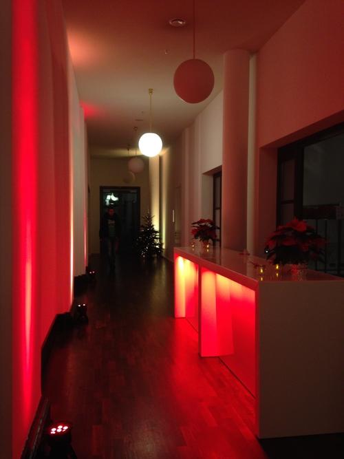 Weihnachtsfeier_Berlin_650_Personen_Illumination