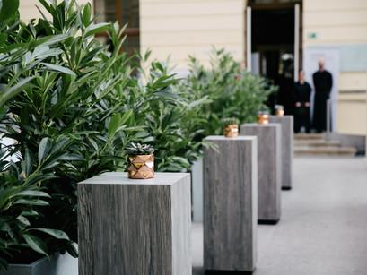 EINZIGARTIGE EVENTS - 3 TIPPS FÜR DEIN EVENT DESIGN